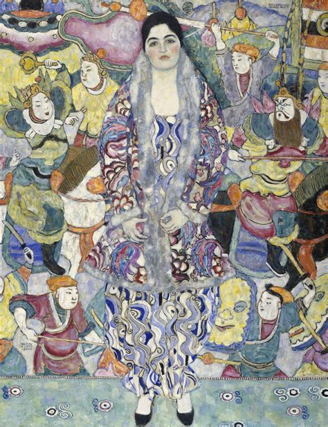 gustav klimt complete paintings 3836527952 gustav klimt the complete paintings