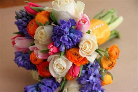 wedding bouquet keeping fresh diy wedding bouquets tilly s nest