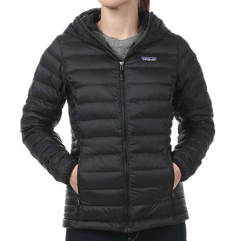 Sweater Hoodie Go Navy patagonia s sweater hoody moosejaw