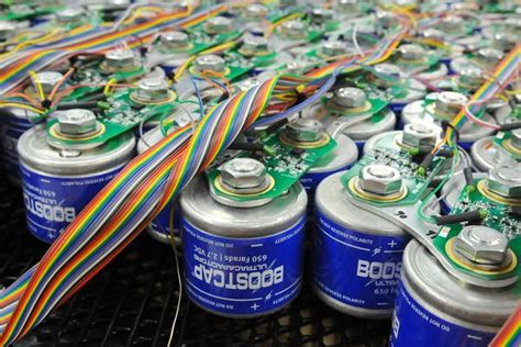 what are supercapacitors made of 301 moved permanently