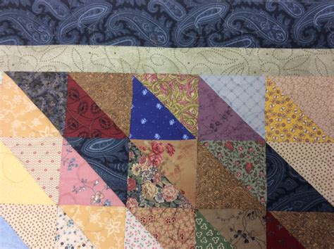 html pattern range koolkat s quilting blog range of patterns in today s quilts
