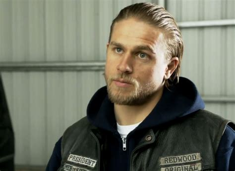 is the character jax taylor really dead character profile charlie hunnam jax teller soa