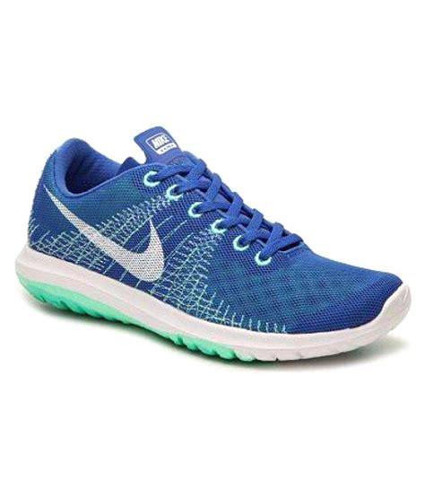 nike blue running shoes nike blue running shoes buy nike blue running shoes