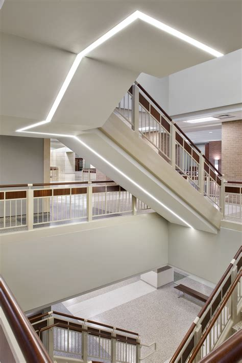 Architectural Lighting Architectural Lighting Works One Source