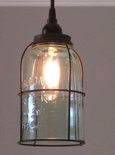 rustic kitchen pendant lights best 25 rustic pendant lighting ideas on