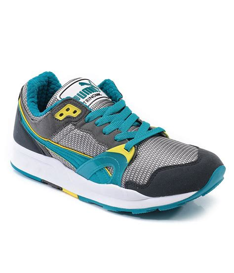 sports plus shoes trinomic xt 1 plus sports shoes price in india buy