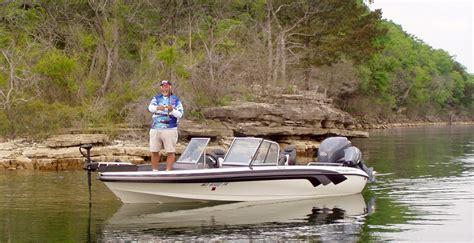 table rock lake state lake berryessa best u s fishing and boating spots aarp