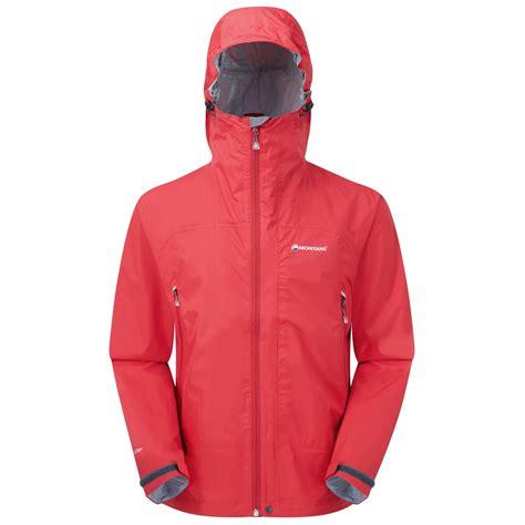 Jaket Windrunner Waterproof waterproof jacket coat nj