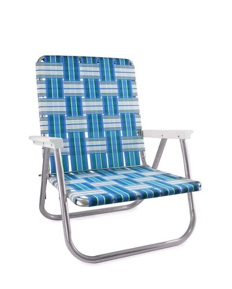 lawn chairs usa aluminum webbed lawn chairs lightweight web chair lawn