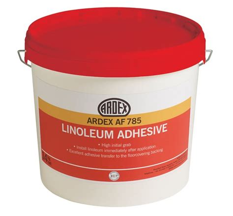 ardex linoleum adhesive ardex flooring adhesive ardex ireland