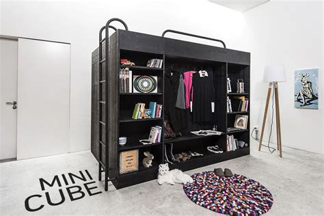 living cube the living cube multifunctional furniture we