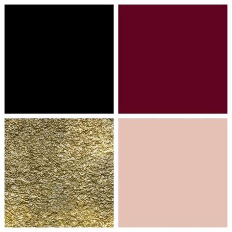 gold color palette colout palette gold search apartment living