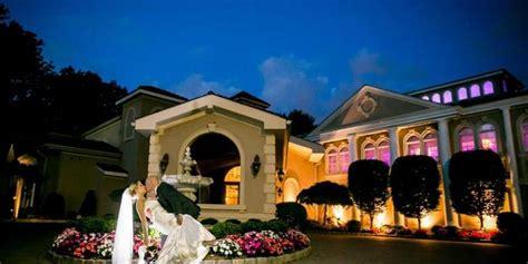 Nanina S In The Park Weddings Get Prices For Wedding Chandelier Belleville Nj