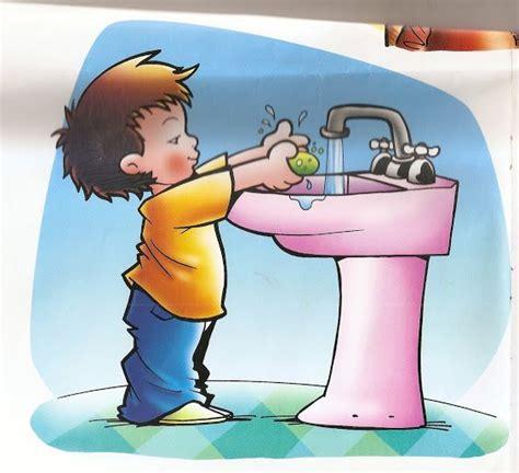 imagenes de maestra 24 best images about revista maestra infantil on pinterest