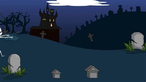 dark themes in cartoons scary cartoon cemetery www pixshark com images
