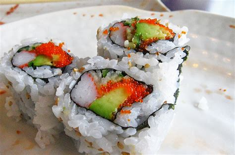 best sushi place 28 best sushi places toronto best sushi place in