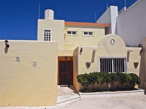 progresso casa casas en renta en progreso yucat 225 n