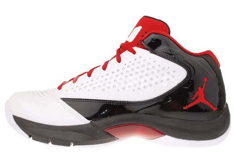 dwayne wade basketball shoes nike d dwyane wade mens basketball shoes