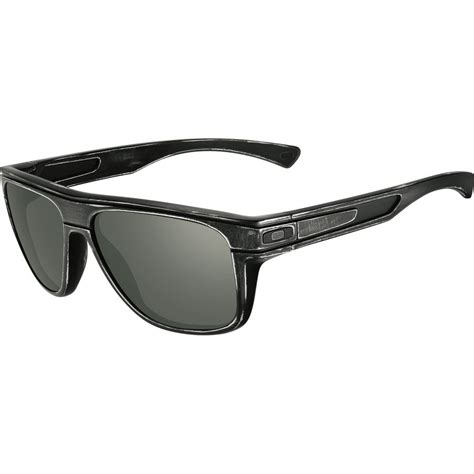 Frame O Breadbox Black Blue oakley limited edition fallout breadbox sunglasses