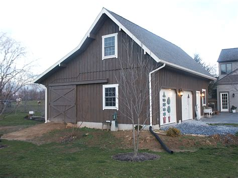 Barn Styles by Barn Types Amp Styles All About Barns