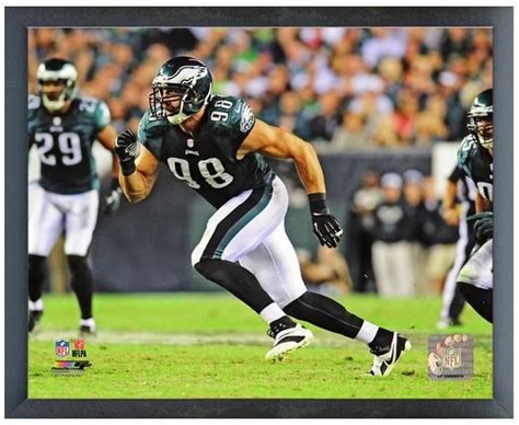connor barwin tattoo 17 best images about connor barwin on cars