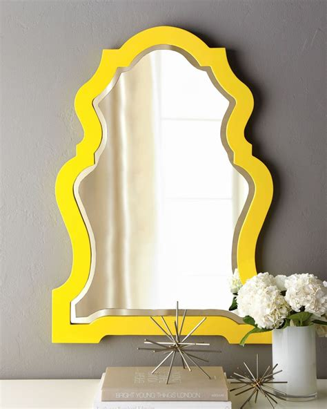 funky mirrors for bathrooms funky bathroom mirrors 30 beautiful funky bathroom mirrors eyagci com