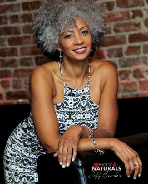 black hairstyles for 60 years old women 259 best older african american women hairstyles images on