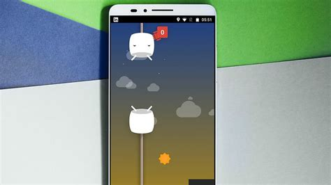Android Easter Egg by Android O Easter Egg The Fourth Developer Preview Has A