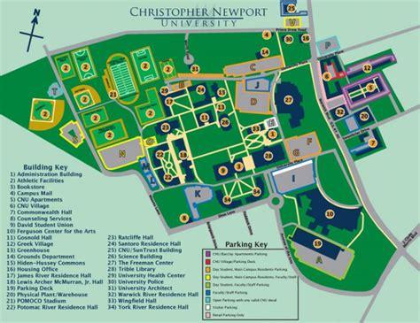 Cnu Search Cnu Cus Map Clubmotorseattle