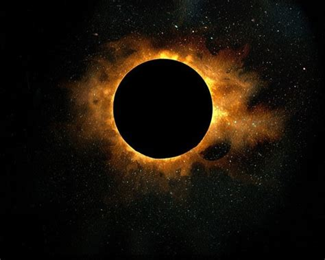 eclipse theme black background beautiful nature windows 7 eclipse theme