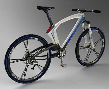 Sepeda Simple Bicycle difference between mtb bmx and hybrid cycle mtb vs bmx