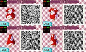 17 best images about acnl qrs on