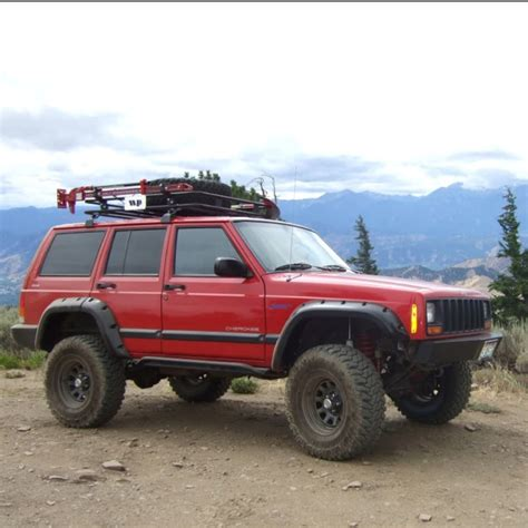 Best Item Kaos Jeep Creepers 71 best images about jeeps mustangs and other badmobiles