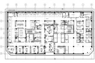 Ambulatory Surgery Center Floor Plans by Ambulatory Surgery Center Floor Plans Ambulatory Clinic