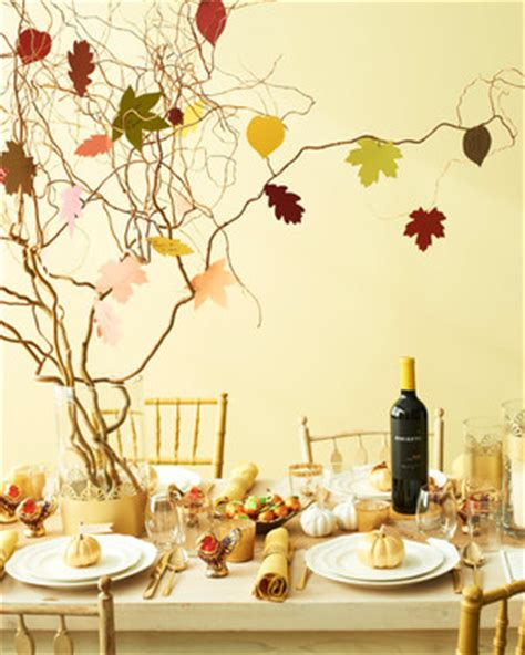 martha stewart fall centerpieces fabulous fall centerpieces martha stewart