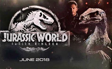 film streaming jurassic world w tch jurassic world fallen kingdom online moviez free
