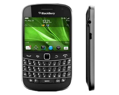 Hp Blackberry Bold 9930 blackberry bold touch 9930 specs review release date