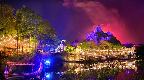guadalupe a river of light the story of our of guadalupe from the century to our days books disney previews rivers of light announces jungle book