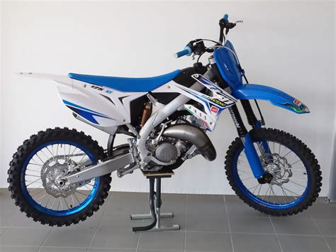 275 17 Tt Sb111 X Cross tm racing tm racing mx 125 cross moto zombdrive