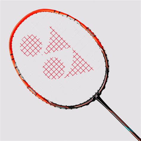 Raket Yonex Nanoray nanoray z speed