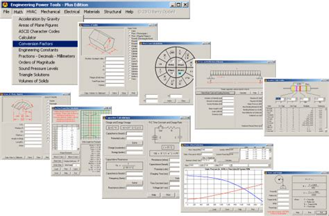 Statistics Engineering Statistics19 Plus Software Page 4 Of Science Software Education Science