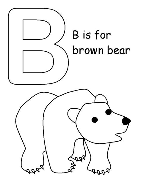brown bear brown bear what do you see coloring pages az