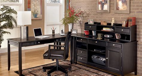 office furniture montgomery alabama home office furniture