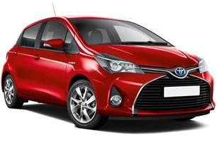 toyota yaris pictures cars models 2016 cars 2017