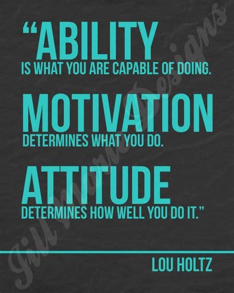 Lou Holtz Quotes. QuotesGram