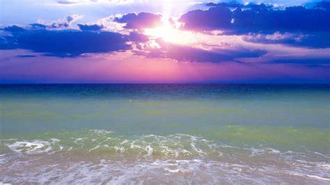 world   romantic beaches  visit