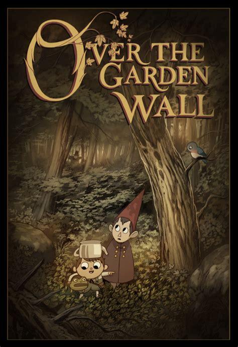the of the garden wall the garden wall funko pop