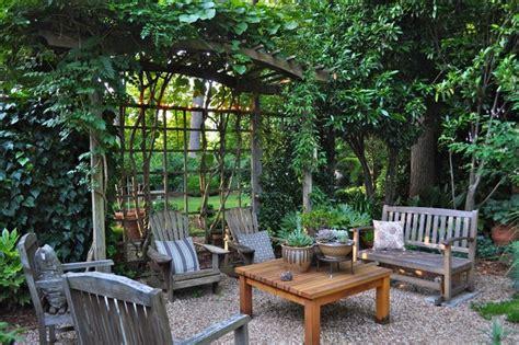 Backyard Neighbors by 18 Ideas To Start A Secret Backyard Garden Top Easy Diy