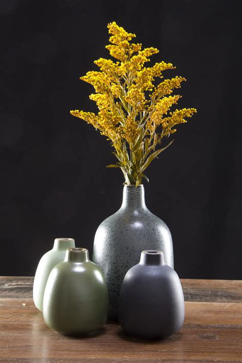 Heath Ceramics Vase by Tabletop Decor Ideas Vases And Candlesticks Didriks
