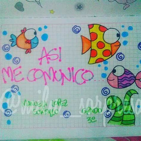 imagenes infantiles para decorar cuadernos marcar cuadernos en pinterest m 225 s de 100 ideas